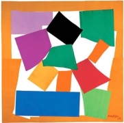 matisse-the-snail-78x78-z