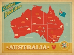 explore-downunder-aussie-map