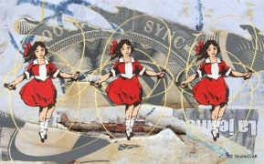 3-skipping-girls-688x428