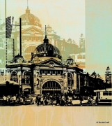 flinders-st-station_0