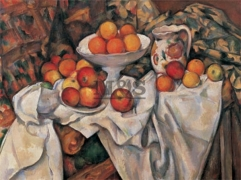 ms-cezanne-still-life