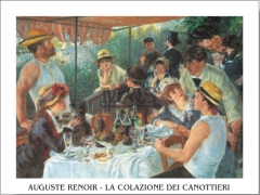 ms-renoir-luncheon