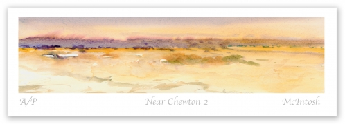 nearchewton11