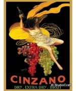 cinzano-grapes