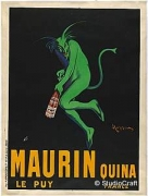 maurin-quina