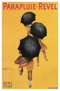 parapluie-umbrellas-yellow