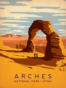 arches-national-park-utah