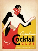 catalina-cocktail-club