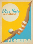 dive-into-sunshine-florida