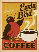 early-bird-blend-coffee