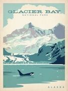 glacier-bay-national-park