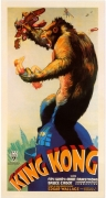king-kong-vintage-movie-poster