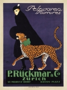 montaut-ernest-p-ruckmar-and-co-1910