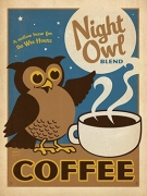 night-owl-blend-coffee