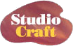 Studio Craft